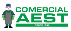 Comercial Aest